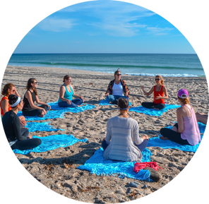 yoga alliance certified online 300 hour training